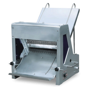 Bread Slicer CG-39 ...