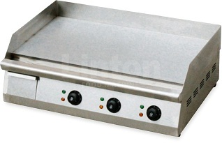 Electric Griddle(Flat)